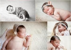 serviziofotografico neonati siracusa catania