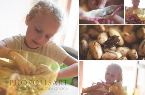 sessione fotografica lifestyle bambini famiglia