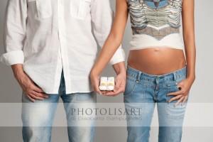 Servizio fotografico gravidanza varese