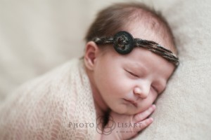 newborn photographer milano