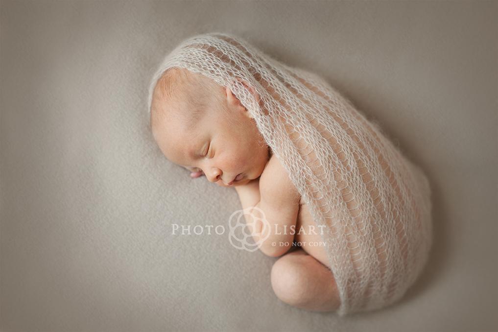 newborn photographer milano