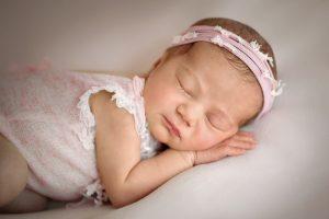 book fotografico neonata newborn