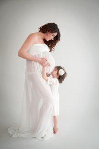 book gravidanza gemelli