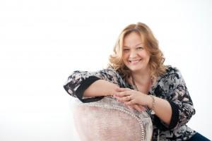 Elisabetta Sampugnaro - Photolisart