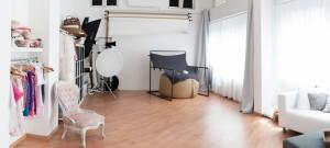 studio fotografico specializzato gravidanza milano