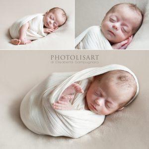 book neonato gemelli