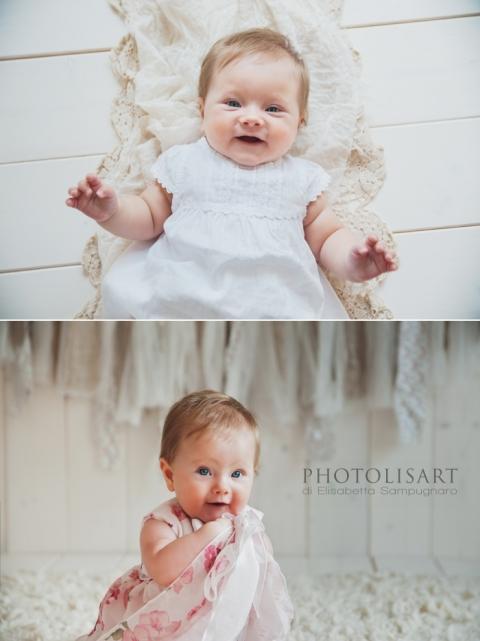 fotografo bebeè
