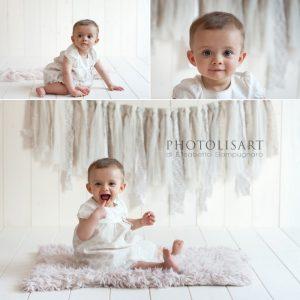 book bebè milano