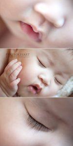 servizio fotografico oldborn