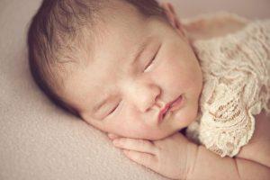 book fotografico newborn