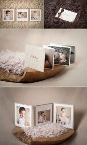 stampe fine art servizio fotografico bambini