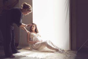 workshop fotografia gravidanza siracusa