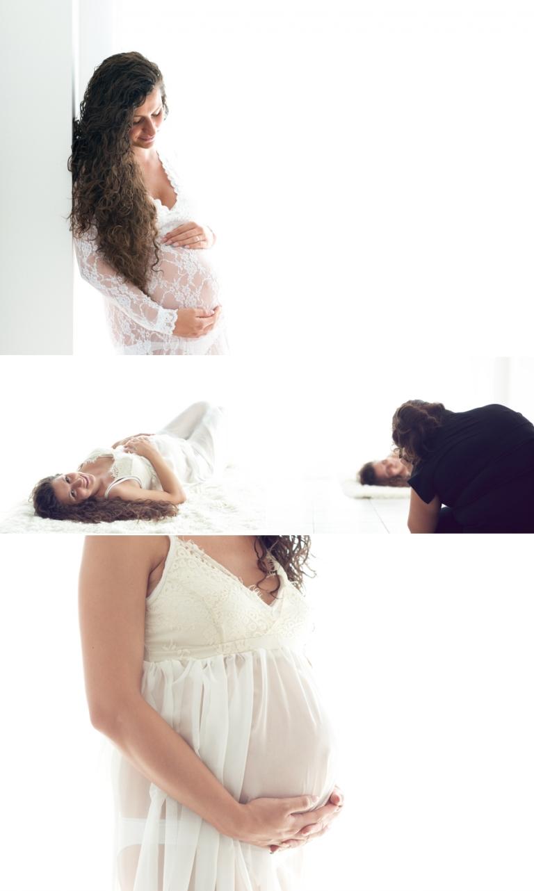 workshop fotografia gravidanza milano roma