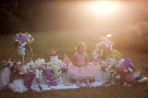 foto bambini milano