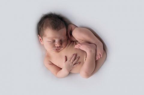 corso fotografia neonato napoli