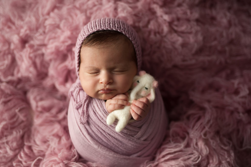 corso fotografia neonato napoli napoli
